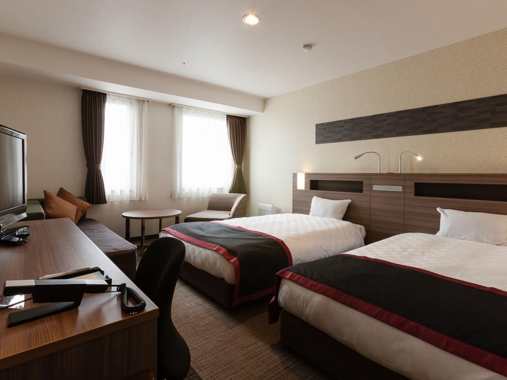 Full Size of Onomichi Kokusai Hotel Japan Bookingcom Schöne Betten Ruf Preise Paradies Oschmann Bock Teenager Köln Mit Schubladen 120x200 Schlafzimmer Französische Bett Japanische Betten