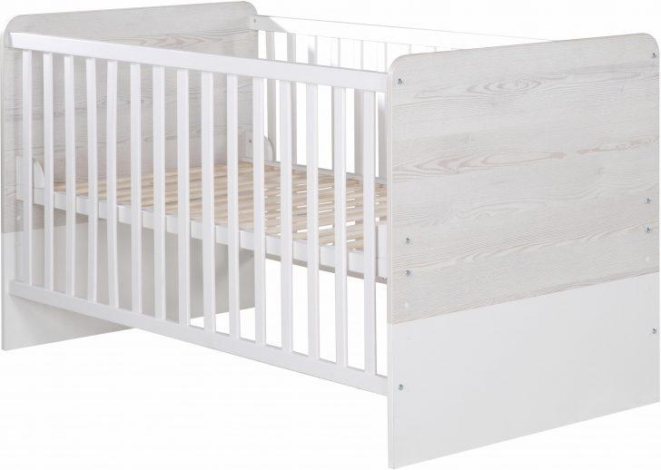 Medium Size of Roba Bett Babybett Jensen Betten Poco Bette Duschwanne Nussbaum Günstig Kaufen 160x200 Mit Lattenrost Schubladen Ohne Füße 140 Altes Ausklappbar 140x200 Bett Roba Bett