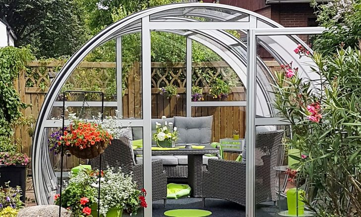Medium Size of Gartenüberdachung Garten Gartenüberdachung