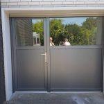 Fenster Veka Fenster Fenster Veka 82 Ad 82md 76 Md Softline Mm Kaufen 70 Erfahrungen Standardmaße Stores Gebrauchte Beleuchtung Fliegengitter Maßanfertigung Insektenschutz