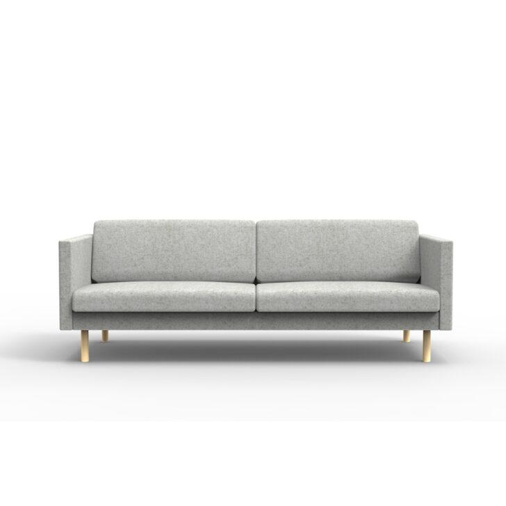 Medium Size of Sofa 3 Sitzer Grau Couch 2 Und Rattan Leder Mit Schlaffunktion 3 Sitzer Nino Schwarz/grau Louisiana (3 Sitzer Polster Grau) Samt Ikea 3er Leaf Im Sofa Sofa 3 Sitzer Grau