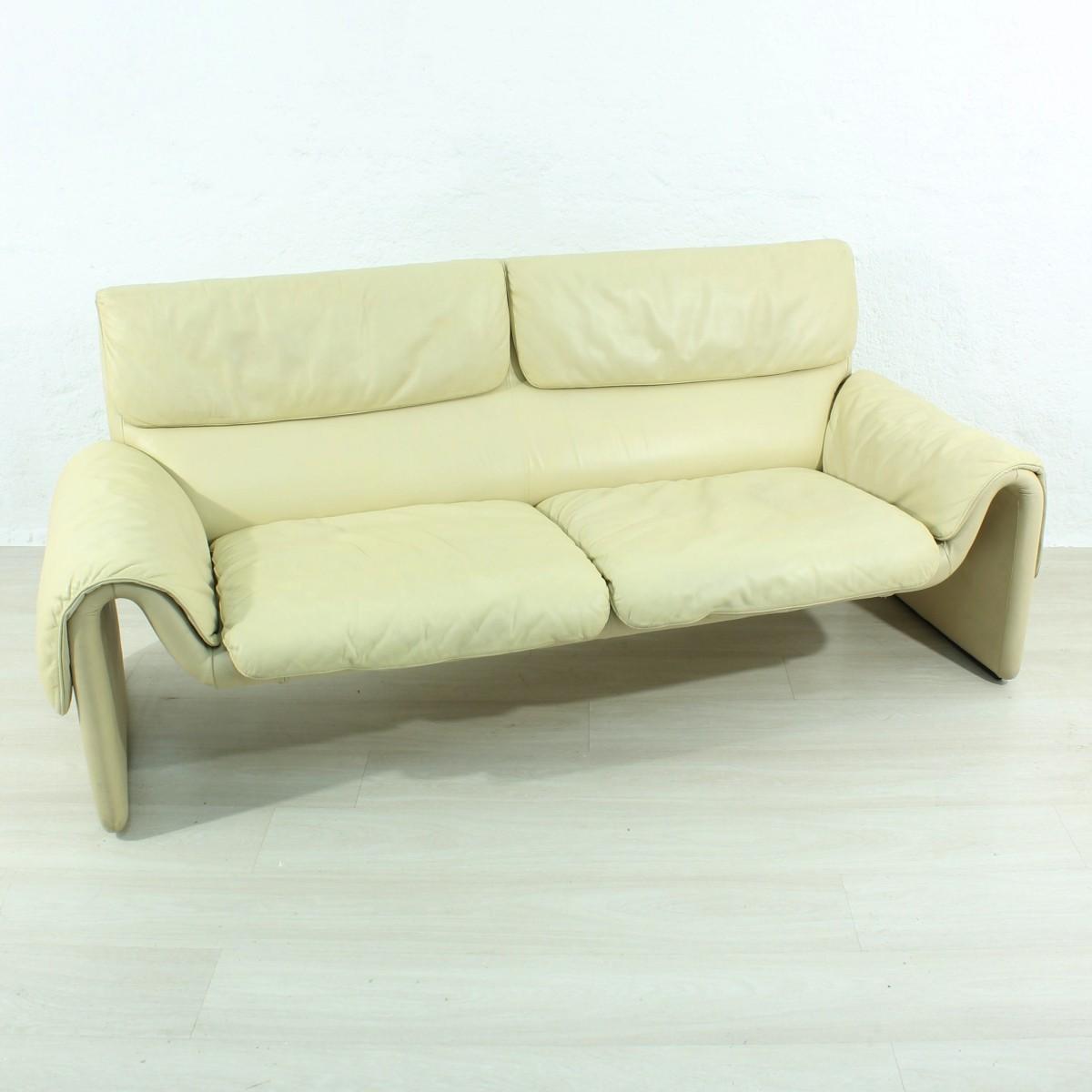 Full Size of De Sede Sofa Preise Ds 600 For Sale Leder Gebraucht Endless By Uk Furniture Sessel Schweiz Outlet Kaufen Usa Bed Swiss Leather Couch Immobilienmakler Baden Sofa De Sede Sofa
