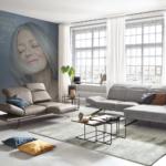 Sofa Mit Verstellbarer Sitztiefe Sofa Sofa Mit Verstellbarer Sitztiefe Big Ecksofa Elektrisch Couch Sophie Comfort Republic Entdecken Sie Den Komfort Inhofer Relaxfunktion Türkische Konfigurator 3