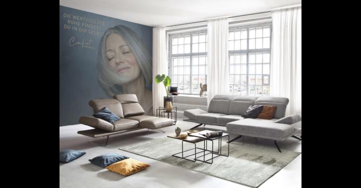 Medium Size of Sofa Mit Verstellbarer Sitztiefe Big Ecksofa Elektrisch Couch Sophie Comfort Republic Entdecken Sie Den Komfort Inhofer Relaxfunktion Türkische Konfigurator 3 Sofa Sofa Mit Verstellbarer Sitztiefe