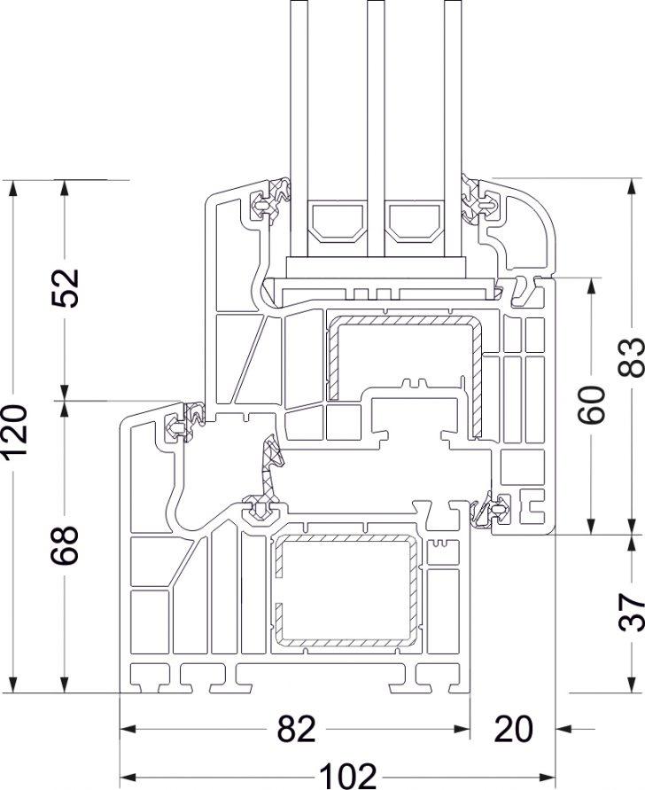 Medium Size of Schüco Fenster Online Fensternet Schco Si 82 Obi Drutex Nach Maß Auf Polnische Konfigurieren Stores Folie Für Einbruchschutz Nachrüsten Abdichten Welten Fenster Schüco Fenster Online