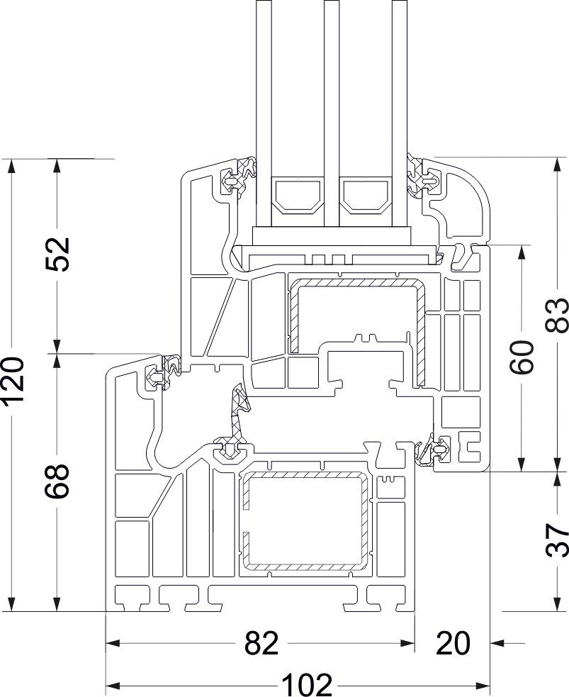 Full Size of Schüco Fenster Online Fensternet Schco Si 82 Obi Drutex Nach Maß Auf Polnische Konfigurieren Stores Folie Für Einbruchschutz Nachrüsten Abdichten Welten Fenster Schüco Fenster Online