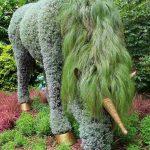 Skulpturen Garten Italien Gartenskulpturen Steinguss Stein Kaufen Aus Buddha Edelstahl Zum Selbermachen 25 Ausgefallene Ideen Loungemöbel Zeitschrift Garten Skulpturen Garten