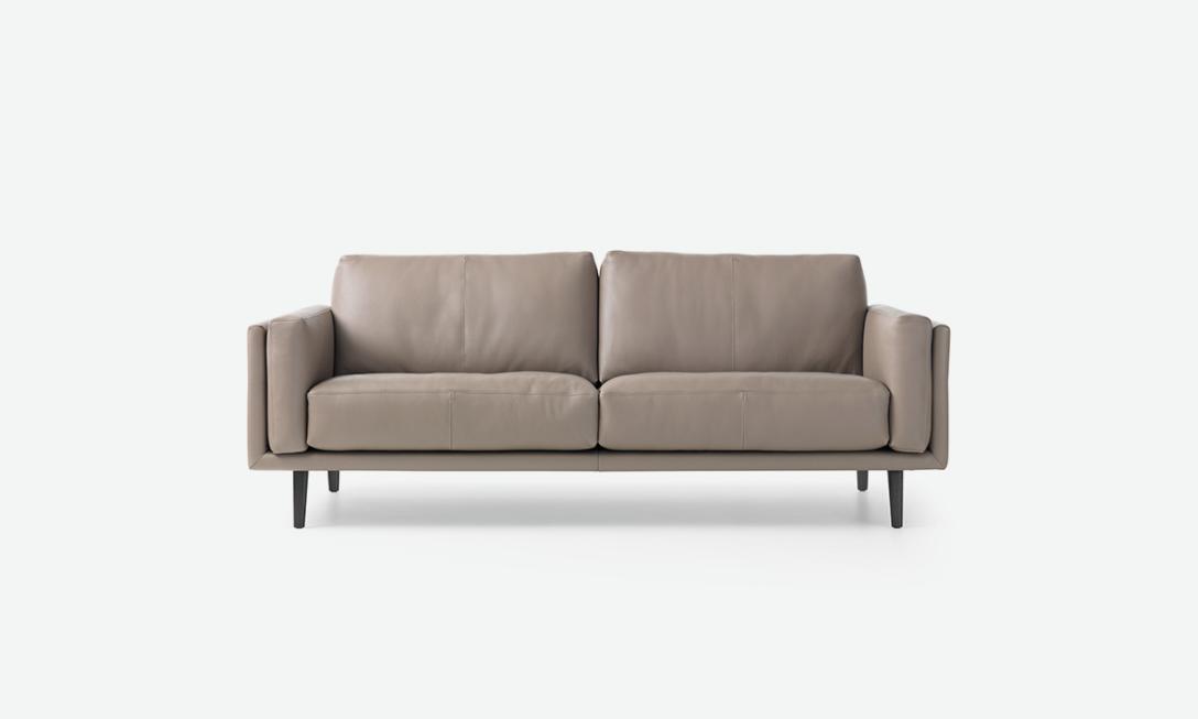 Large Size of Sofa Sitzhöhe 55 Cm Design Bellice Von Leolux Garnitur 2 Teilig Mit Verstellbarer Sitztiefe Englisches Big L Form Modernes Cassina Alternatives 3er Liege Sofa Sofa Sitzhöhe 55 Cm