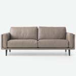 Sofa Sitzhöhe 55 Cm Sofa Sofa Sitzhöhe 55 Cm Design Bellice Von Leolux Garnitur 2 Teilig Mit Verstellbarer Sitztiefe Englisches Big L Form Modernes Cassina Alternatives 3er Liege
