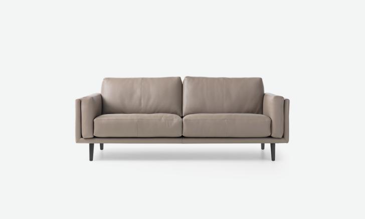 Medium Size of Sofa Sitzhöhe 55 Cm Design Bellice Von Leolux Garnitur 2 Teilig Mit Verstellbarer Sitztiefe Englisches Big L Form Modernes Cassina Alternatives 3er Liege Sofa Sofa Sitzhöhe 55 Cm