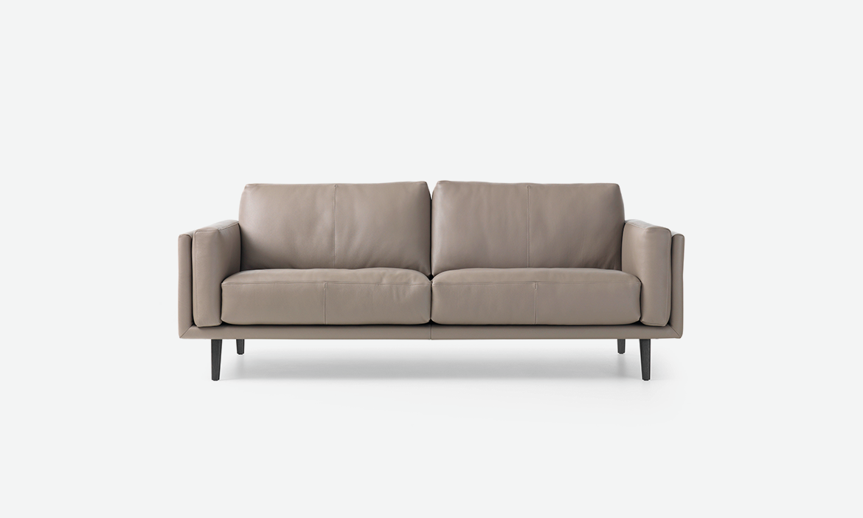 Full Size of Sofa Sitzhöhe 55 Cm Design Bellice Von Leolux Garnitur 2 Teilig Mit Verstellbarer Sitztiefe Englisches Big L Form Modernes Cassina Alternatives 3er Liege Sofa Sofa Sitzhöhe 55 Cm