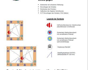 Rc 2 Fenster Fenster Rc 2 Fenster Preis Kosten Test Anforderungen Definition Rc2 Fenstergriff Beschlag Fenstergitter Ausstattung Montage Wiederstandsklasse N Von Euw Ag Plissee