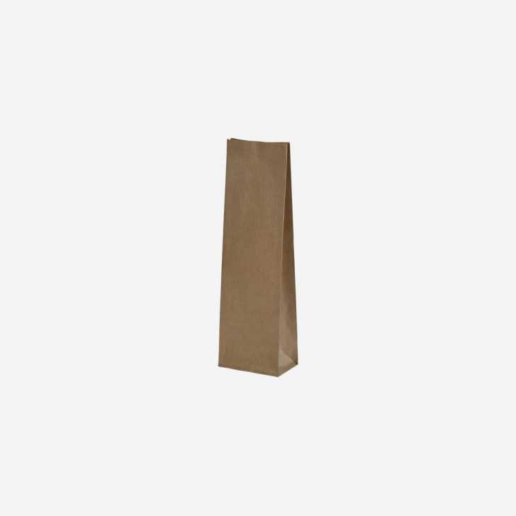 Medium Size of Fenster Braun Blockbodenbeutel 100 Papier Obi Drutex Günstige Big Sofa Einbruchsicher Nachrüsten Insektenschutz Einbruchschutz Dampfreiniger Sichtschutzfolie Fenster Fenster Braun
