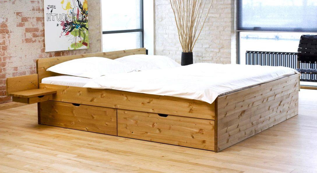 Large Size of Doppelbett Kiefer Gebraucht Kaufen Nur 2 St Bis 70 Gnstiger Betten Aus Holz 90x200 Frankfurt Bonprix Landhausstil Ikea 160x200 Ruf Fabrikverkauf Japanische Bett Jabo Betten
