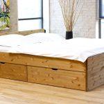 Jabo Betten Bett Doppelbett Kiefer Gebraucht Kaufen Nur 2 St Bis 70 Gnstiger Betten Aus Holz 90x200 Frankfurt Bonprix Landhausstil Ikea 160x200 Ruf Fabrikverkauf Japanische