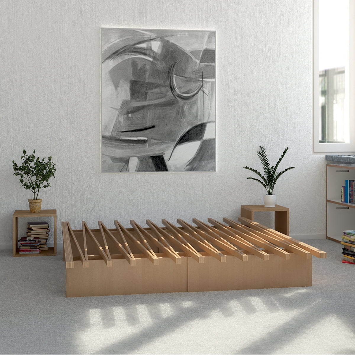 Full Size of Tojo V Bett System Gebraucht Kaufen Gestell Test Preisvergleich Selber Bauen Bewertung Matratzen Bett  Erfahrungen Lieg V Bett Bettgestell Betten Landhausstil Bett Tojo V Bett