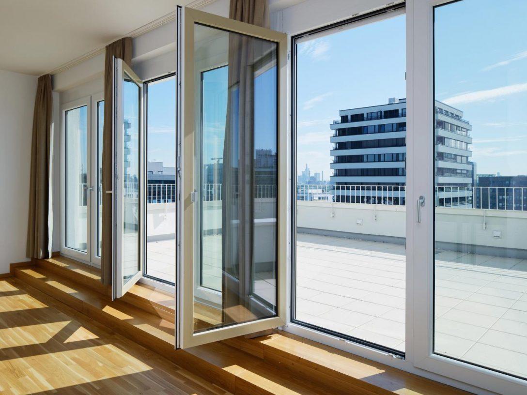 Large Size of Pvc Fenster Fensterfolie Frei Seatech Glasklar 1mm 1 Mm Kunststofffenster Reinigen Online Kaufen Preise Klarsichtfolie Freie Kann Man Streichen Maschinen Fenster Pvc Fenster