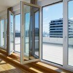 Pvc Fenster Fenster Pvc Fenster Fensterfolie Frei Seatech Glasklar 1mm 1 Mm Kunststofffenster Reinigen Online Kaufen Preise Klarsichtfolie Freie Kann Man Streichen Maschinen