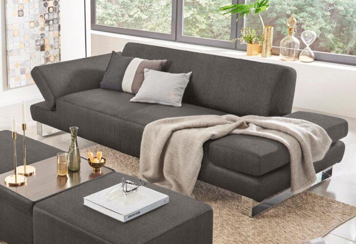 Medium Size of Sofa Schillig Gebraucht Kaufen W Black Label Toscaa Sessel Ewald Foscaari 20 Sparen Wschillig 2 Sitzer Taboo Nur 799 Hay Mags Groß Jugendzimmer Relaxfunktion Sofa Sofa Schillig