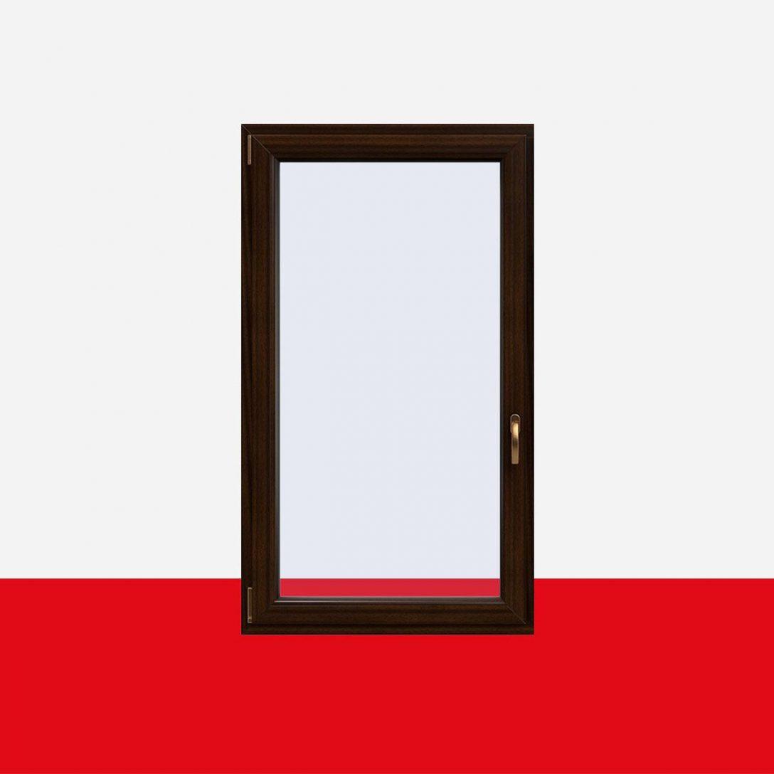 Large Size of Fenster Günstig Kaufen Kunststofffenster Mahagoni Innen Und Auen Dreh Kipp 1 Sicherheitsfolie Test Bodentief Auf Maß Einbruchschutz Folie Einbruchsichere Fenster Fenster Günstig Kaufen