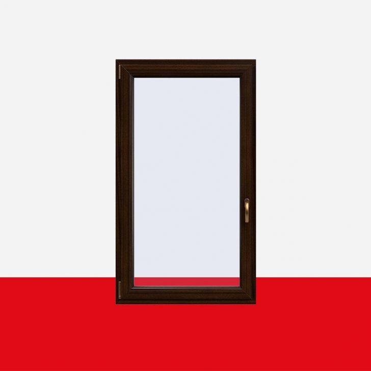 Medium Size of Fenster Günstig Kaufen Kunststofffenster Mahagoni Innen Und Auen Dreh Kipp 1 Sicherheitsfolie Test Bodentief Auf Maß Einbruchschutz Folie Einbruchsichere Fenster Fenster Günstig Kaufen