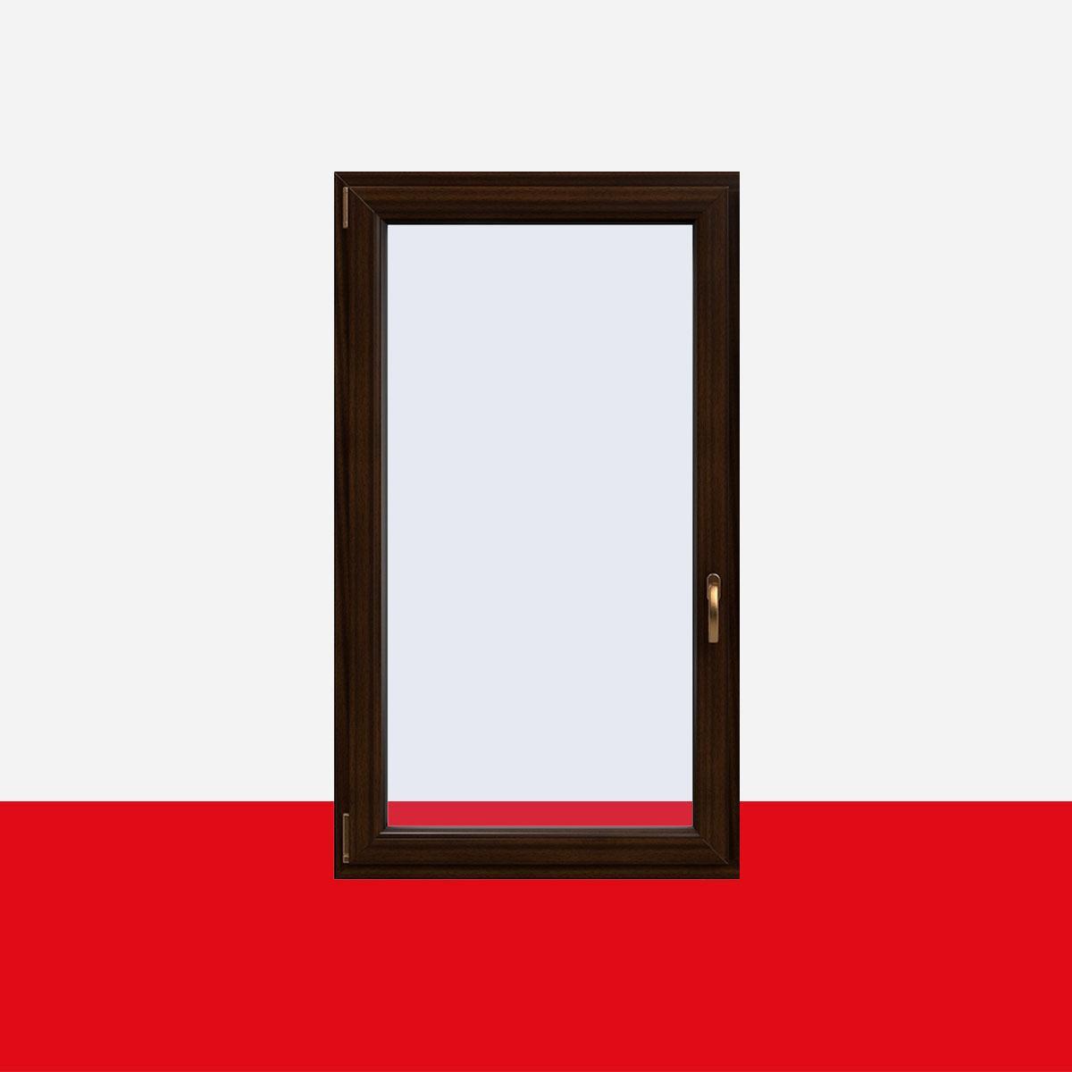 Full Size of Fenster Günstig Kaufen Kunststofffenster Mahagoni Innen Und Auen Dreh Kipp 1 Sicherheitsfolie Test Bodentief Auf Maß Einbruchschutz Folie Einbruchsichere Fenster Fenster Günstig Kaufen