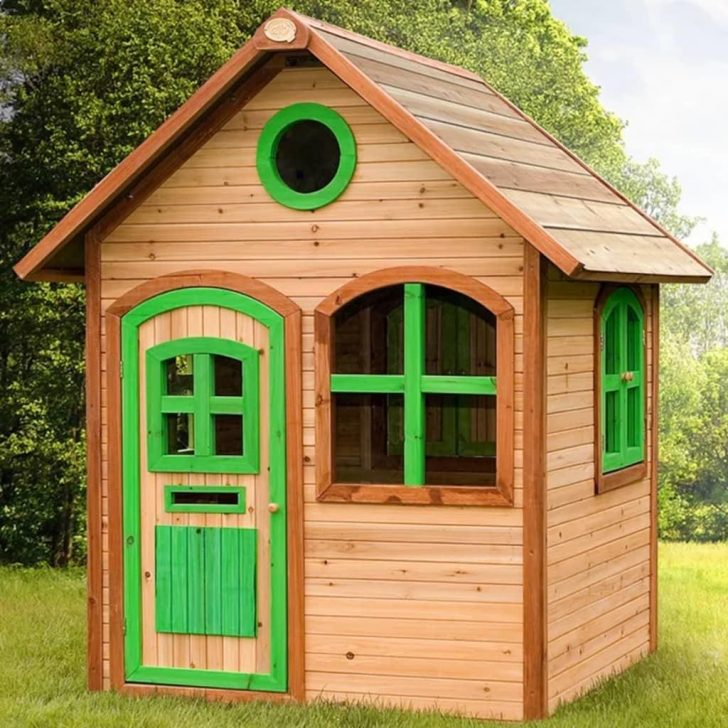 Medium Size of Axi Spielhaus Julia Holztisch Garten Pavillon Bewässerung Automatisch Tisch Massivholz Bett Esstisch Loungemöbel Liegestuhl Vertikal Holz Edelstahl Garten Garten Spielhaus Holz