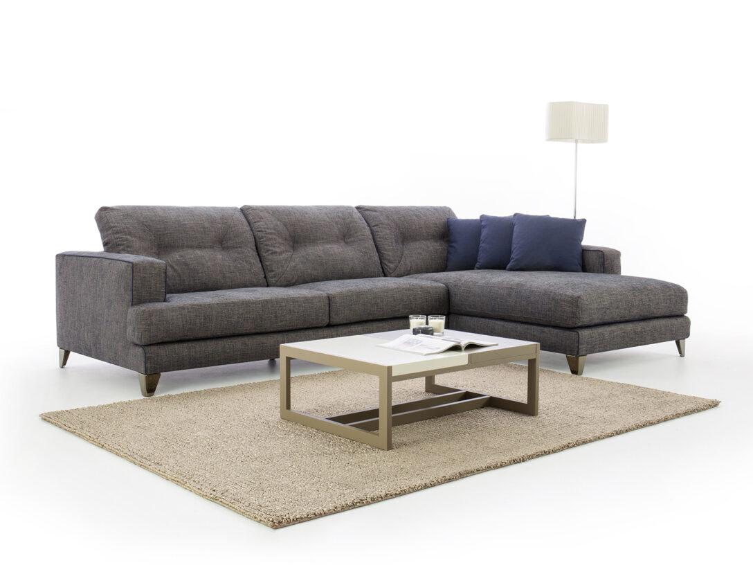 Large Size of Sofa Mit Abnehmbaren Bezug Ikea Abnehmbarem Sofas Abnehmbarer Grau Modulares Abnehmbar Waschbar Harvey Homeplaneur L Schlaffunktion Schlafzimmer Komplett Sofa Sofa Mit Abnehmbaren Bezug