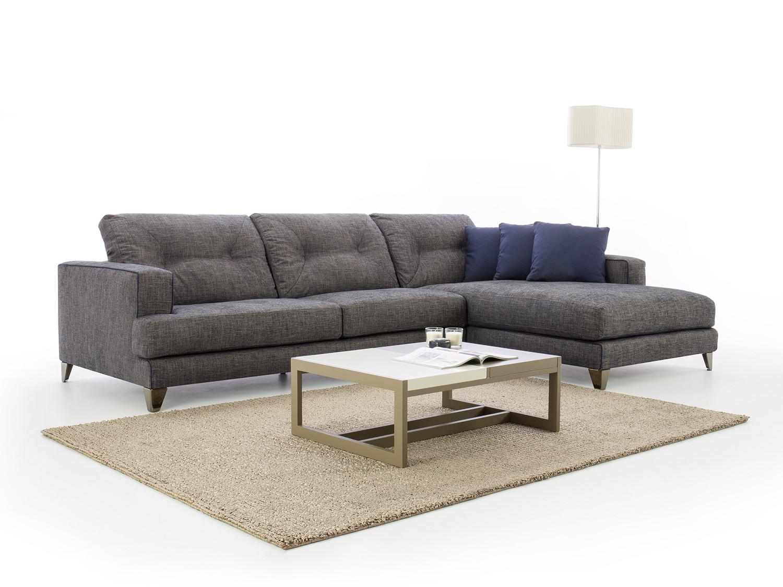 Full Size of Sofa Mit Abnehmbaren Bezug Ikea Abnehmbarem Sofas Abnehmbarer Grau Modulares Abnehmbar Waschbar Harvey Homeplaneur L Schlaffunktion Schlafzimmer Komplett Sofa Sofa Mit Abnehmbaren Bezug