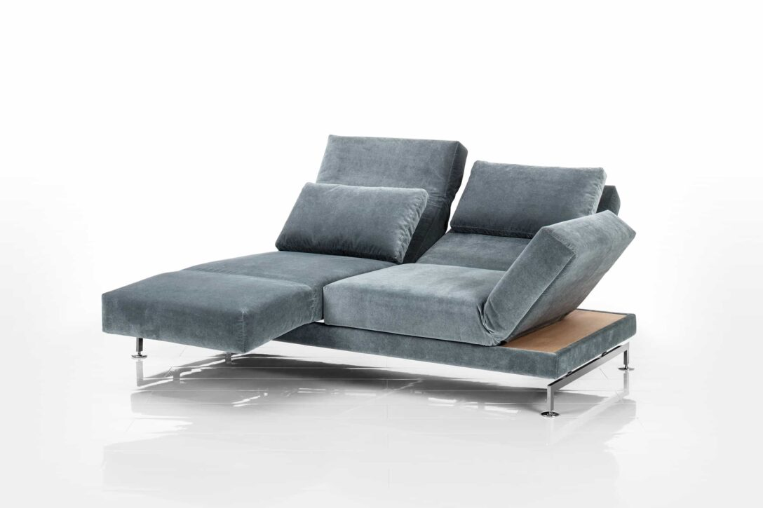 Large Size of Sofa Mit Relaxfunktion 3 Sitzer 3er Grau Leder Braun Schlafsofa Liegefläche 160x200 Verstellbarer Sitztiefe Garnitur Bezug Ecksofa Ottomane Mega Big Hocker Sofa Sofa Brühl