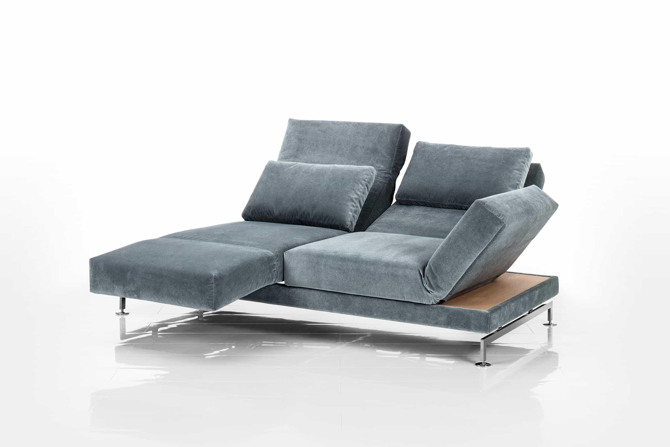 Full Size of Sofa Mit Relaxfunktion 3 Sitzer 3er Grau Leder Braun Schlafsofa Liegefläche 160x200 Verstellbarer Sitztiefe Garnitur Bezug Ecksofa Ottomane Mega Big Hocker Sofa Sofa Brühl