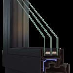 Veka Fenster Fenster Veka Fenster Hersteller Polen Aus Mit Einbau Softline Test Erfahrungen Online Konfigurator Einstellen 82 Testberichte Ral Farben Schallschutz Schüco Kaufen
