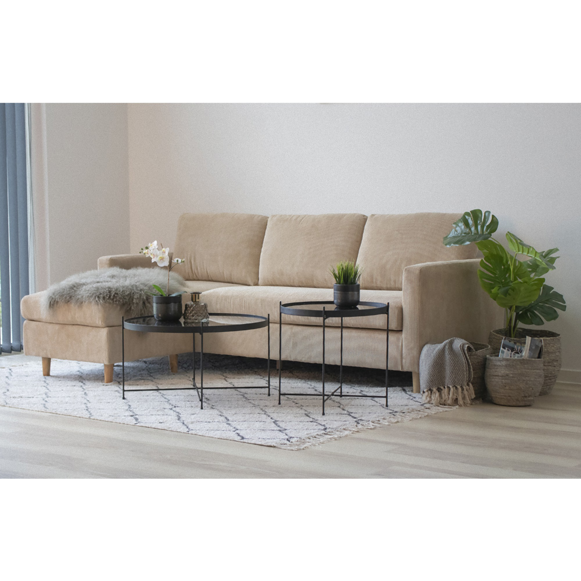 Full Size of Couch Garnitur Leder Sofa Garnituren 3 2 3 2 1 Rundecke 2 Teilig Mars Sandfarben Polstersofa Stoffrosa Lounge Günstiges Xora Antik Xxxl Tom Tailor Xxl Grau Sofa Sofa Garnitur