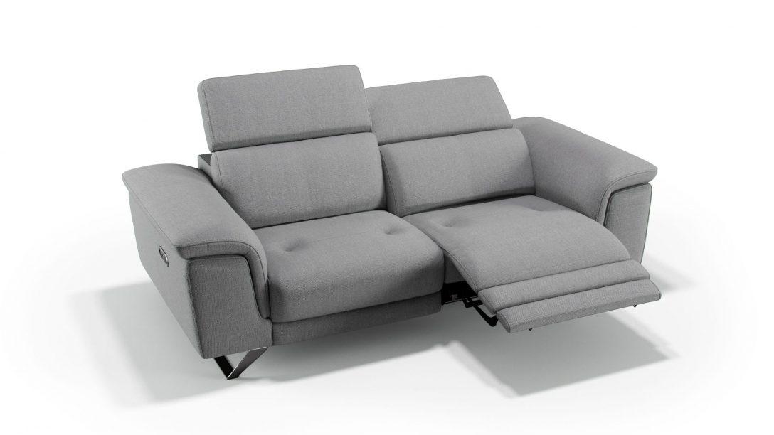 Large Size of 2 Sitzer Sofa Mit Relaxfunktion 2er Stoff Sofanella Konfigurator Zweisitzer Hussen Verkaufen Altes Hocker Grün Franz Fertig Federkern 3 Bett 180x200 Sofa 2 Sitzer Sofa