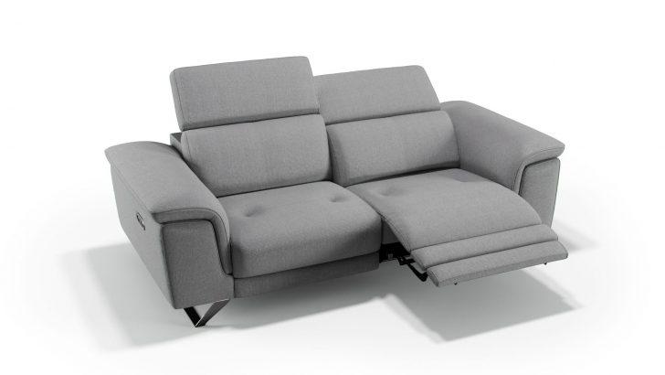 Medium Size of 2 Sitzer Sofa Mit Relaxfunktion 2er Stoff Sofanella Konfigurator Zweisitzer Hussen Verkaufen Altes Hocker Grün Franz Fertig Federkern 3 Bett 180x200 Sofa 2 Sitzer Sofa