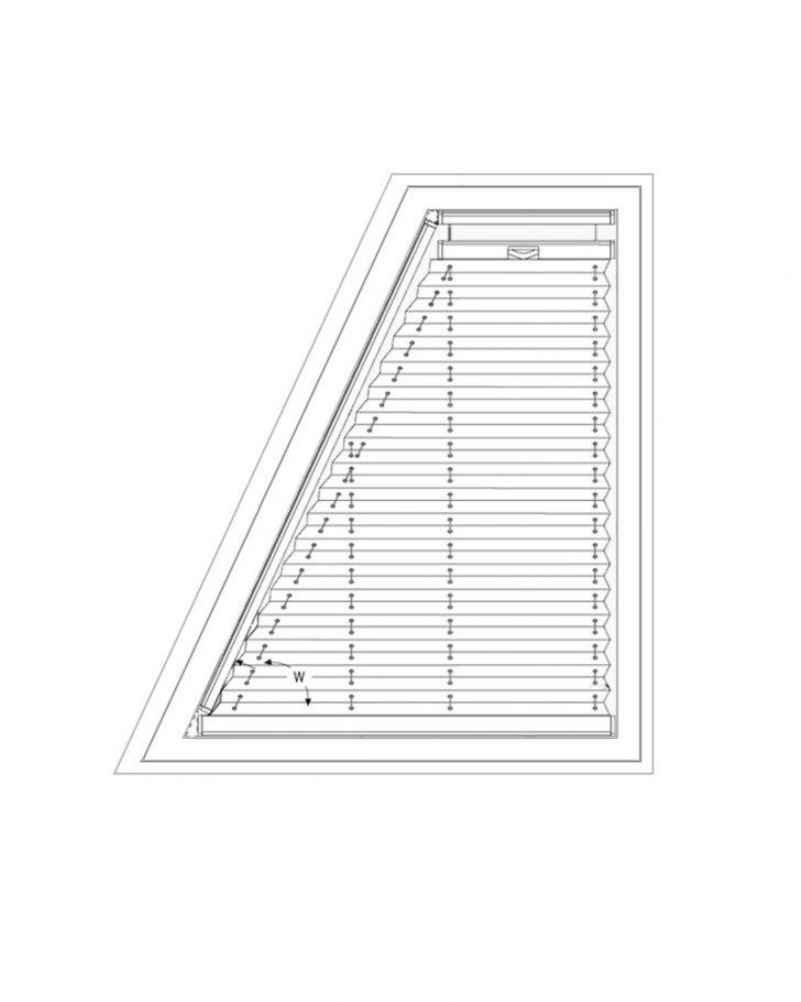 Medium Size of Richtig Messen Bei Fenstern Mit Sonderformen Livoneo Standardmaße Fenster Pvc Sonnenschutzfolie Türen Wärmeschutzfolie Polen Bodentief Folie Für Fenster Standardmaße Fenster