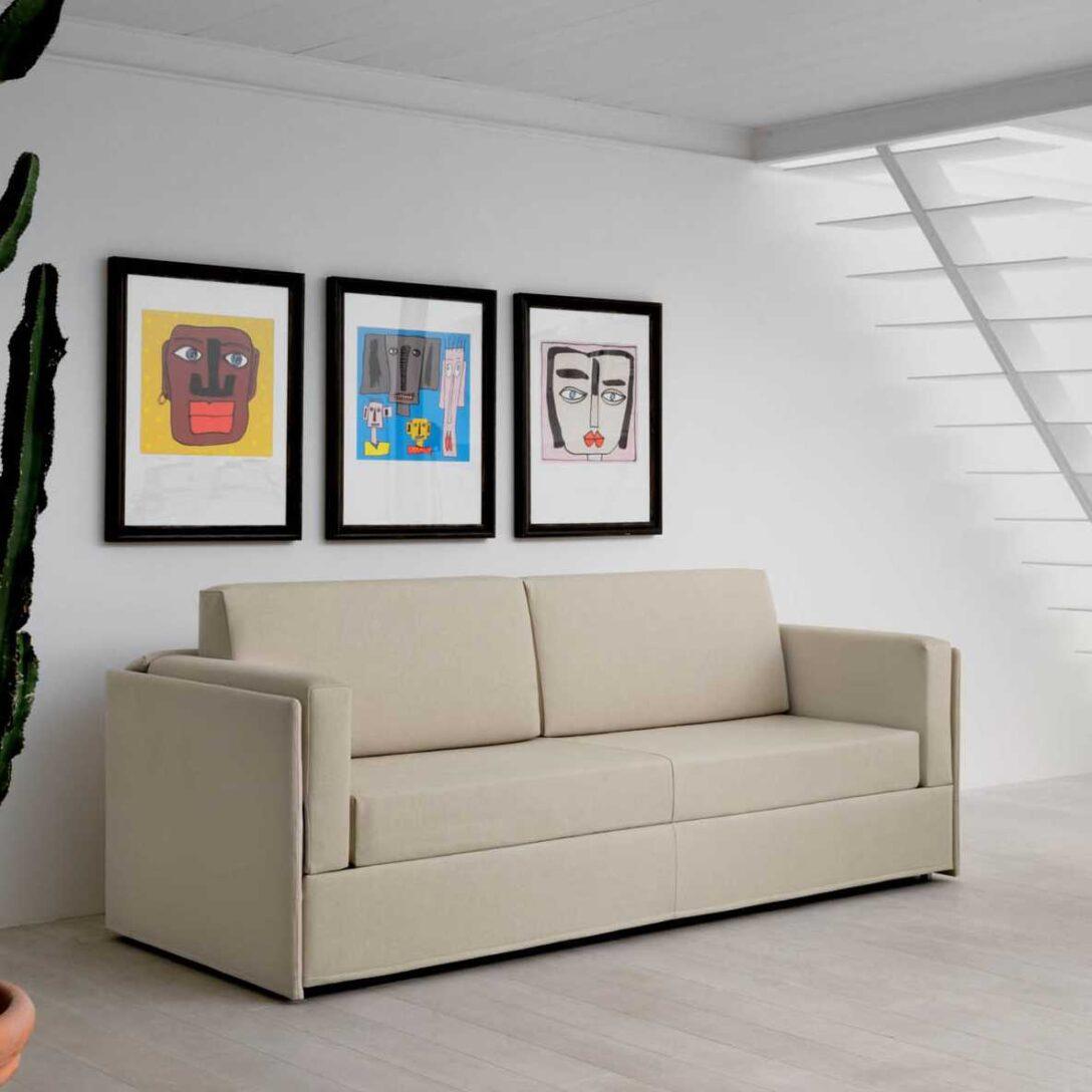 Large Size of Sofa Aus Matratzen Bezug Bauen Matratze Bunt Granadilla Ist Ein Bzw Etagenbett Mit 2 Diotticom Esstisch 160 Ausziehbar Schillig 3er Grau Küche Sofa Sofa Aus Matratzen