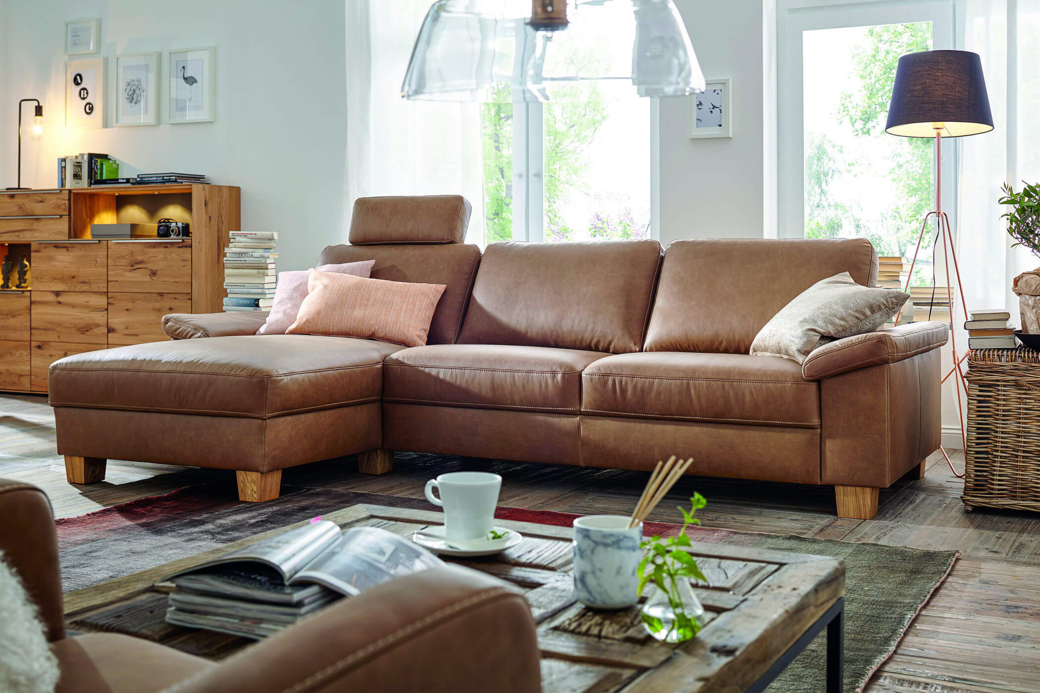 Full Size of Sofa Natura Livingston Couch Denver Kansas Newport Home Gebraucht Kaufen Brooklyn Innatura Massivholzmbel Naturholzmbel Kleines Wohnzimmer Machalke Kissen Sofa Natura Sofa