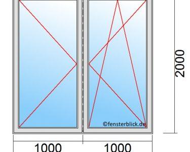 Fenster Bodentief Fenster Fenster Bodentief 200x200cm Balkontren 2000x2000mm Fensterblickde Maße Fliegengitter Maßanfertigung Online Konfigurator Sichtschutz Schüco Kaufen Velux
