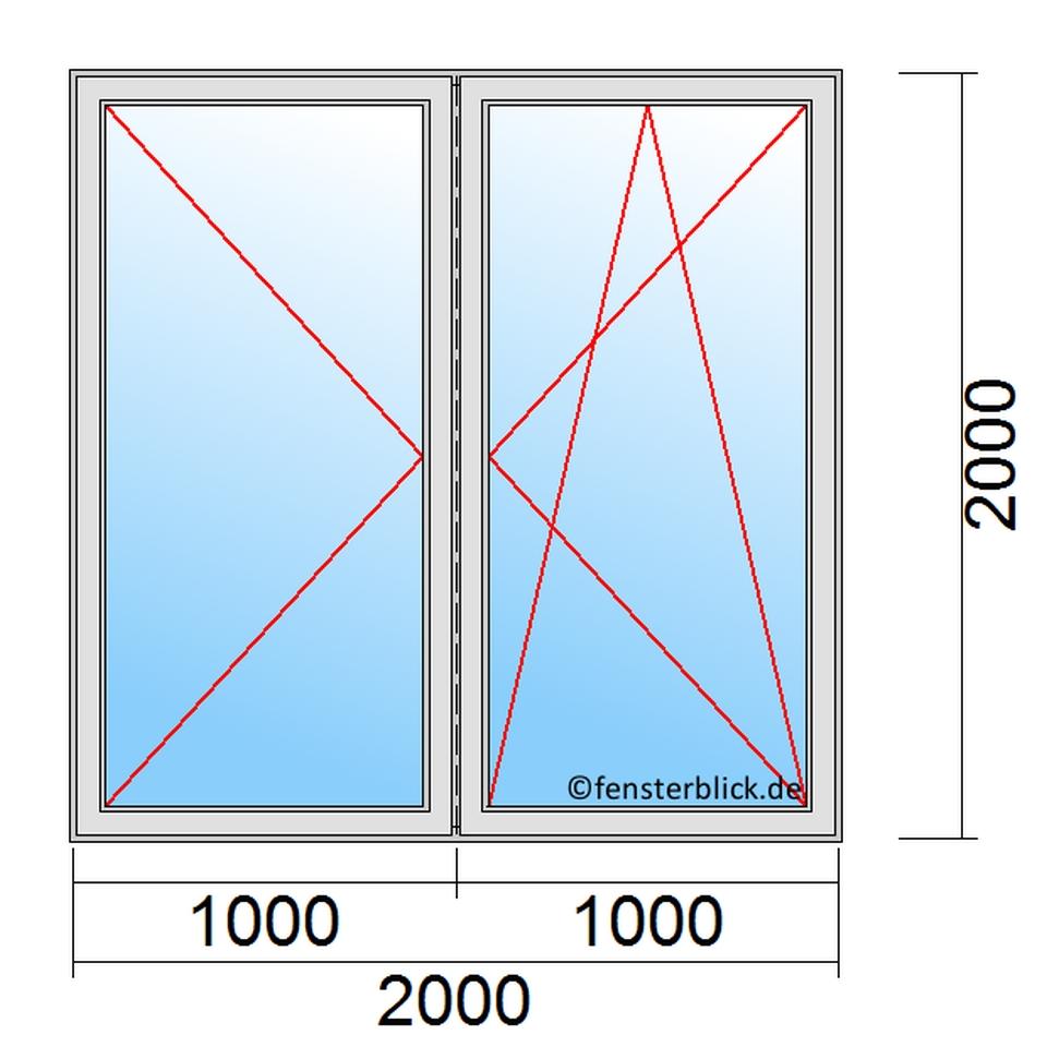 Full Size of Fenster Bodentief 200x200cm Balkontren 2000x2000mm Fensterblickde Maße Fliegengitter Maßanfertigung Online Konfigurator Sichtschutz Schüco Kaufen Velux Fenster Fenster Bodentief