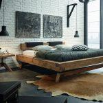 Bett Vintage Bett Bett Vintage Hasena Oak Bloc Stabilinca Slewocom Box Spring Betten De Ikea 160x200 Massiv 180x200 Luxus Günstige Mit Schubladen Bettkasten 200x180 Hohe Eiche