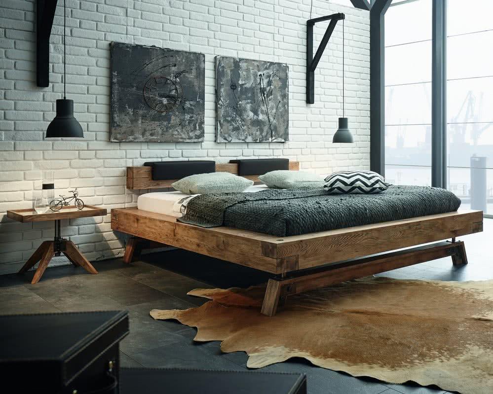 Full Size of Bett Vintage Hasena Oak Bloc Stabilinca Slewocom Box Spring Betten De Ikea 160x200 Massiv 180x200 Luxus Günstige Mit Schubladen Bettkasten 200x180 Hohe Eiche Bett Bett Vintage