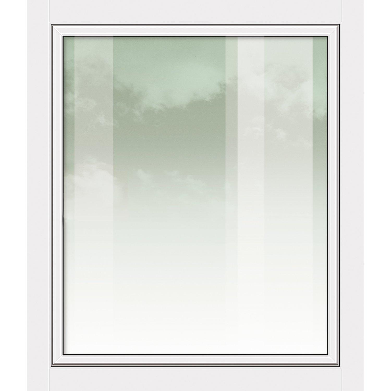 Full Size of Fenster Kunststoff Wei Dreh Kipp 60 Cm Din Rechts Kaufen Marken 120x120 Rostock Velux Preise Folien Für Aron Rahmenlose Weihnachtsbeleuchtung Gebrauchte Fenster Fenster Kunststoff