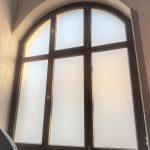 Fenster Tauschen Fenster Schenk Schreinerwerksttte Fenstertechnik Gmbh Gmbhde Fenster Konfigurator Fliegengitter Für Folie Nach Maß Beleuchtung Einbruchsicher Nachrüsten Veka
