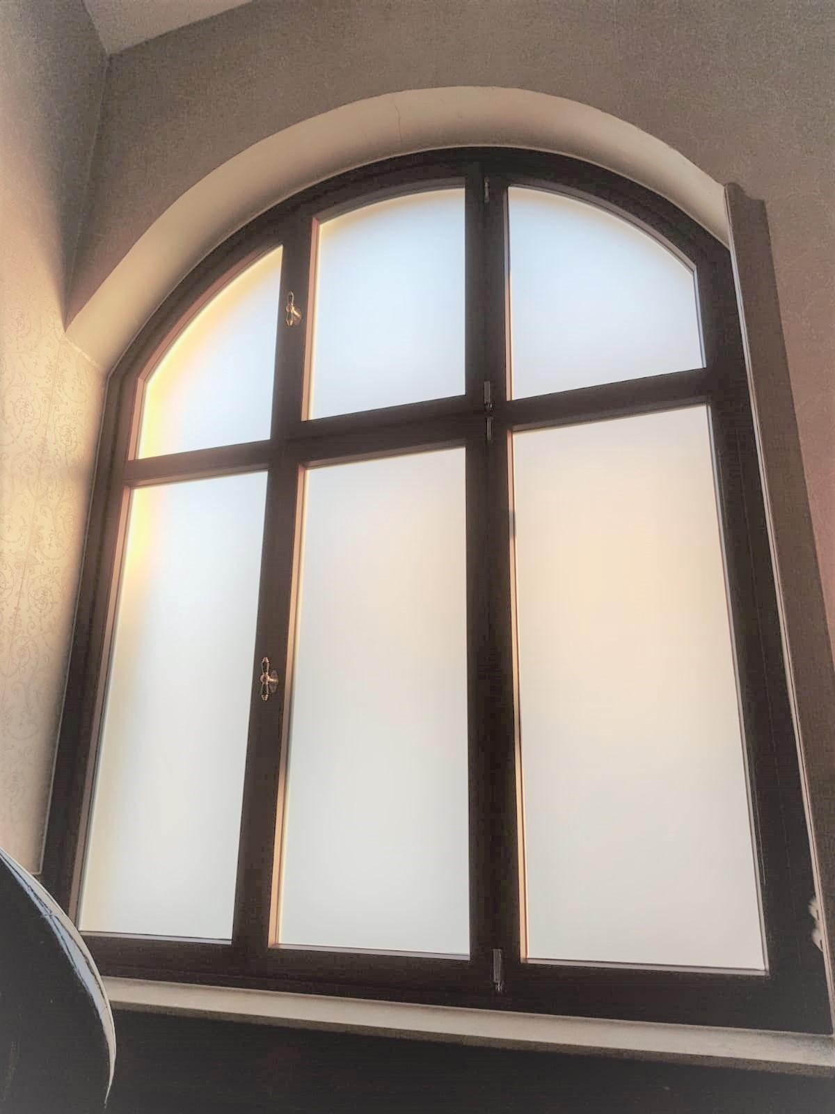 Full Size of Schenk Schreinerwerksttte Fenstertechnik Gmbh Gmbhde Fenster Konfigurator Fliegengitter Für Folie Nach Maß Beleuchtung Einbruchsicher Nachrüsten Veka Fenster Fenster Tauschen