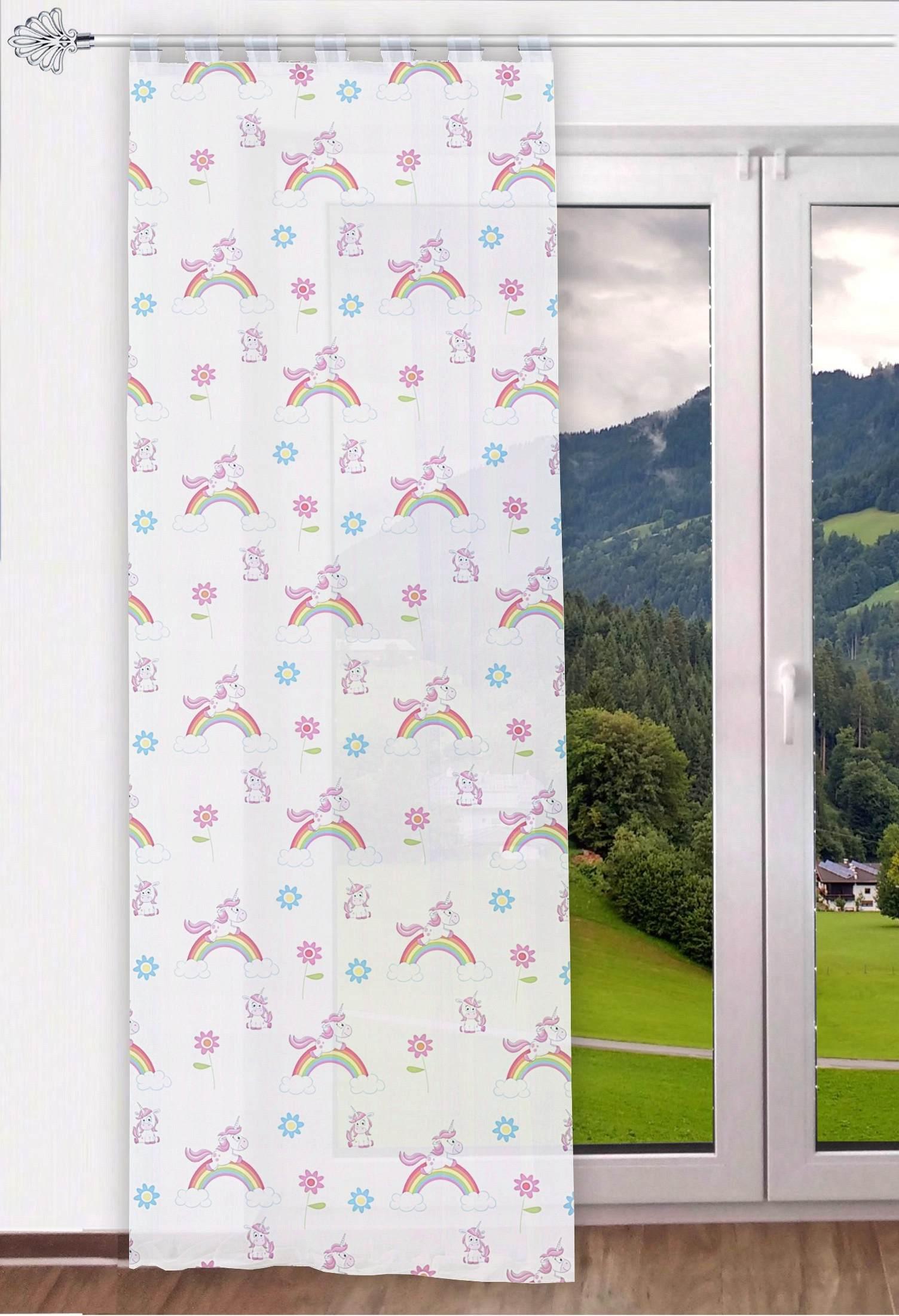 Full Size of Raffrollo Kinderzimmer Gardinen Welt Online Shop Moderner Schlaufenschal Aus Küche Regal Sofa Regale Weiß Kinderzimmer Raffrollo Kinderzimmer