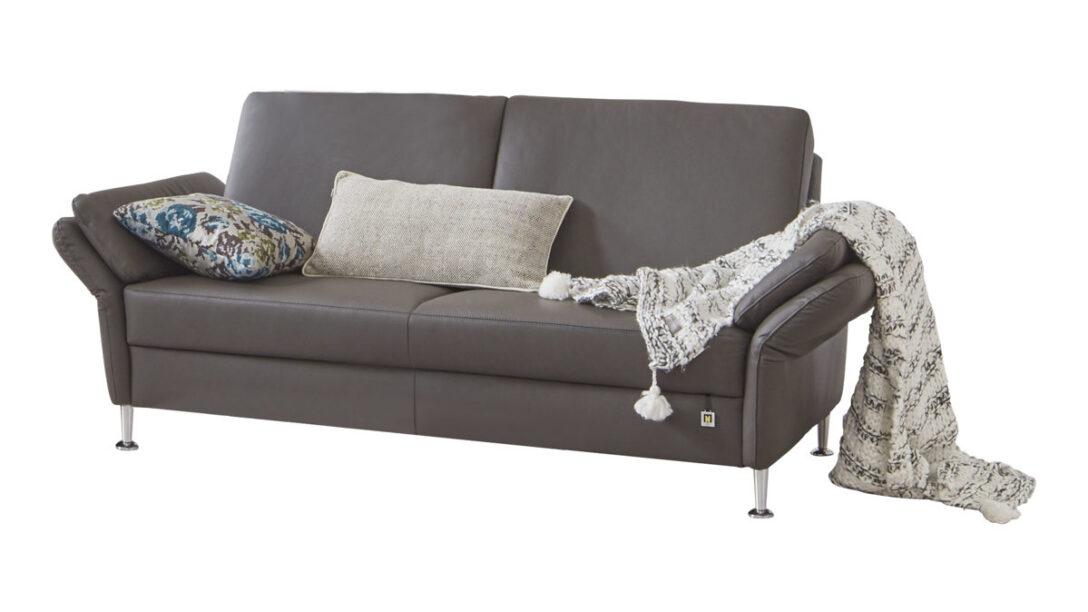 Large Size of Sofa 2 5 Sitzer Microfaser Couch Leder Mit Relaxfunktion Elektrisch Stoff Grau Schlaffunktion Federkern Landhausstil Marilyn Modulmaster Sitzhöhe 55 Cm Sofa Sofa 2 5 Sitzer