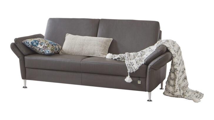 Medium Size of Sofa 2 5 Sitzer Microfaser Couch Leder Mit Relaxfunktion Elektrisch Stoff Grau Schlaffunktion Federkern Landhausstil Marilyn Modulmaster Sitzhöhe 55 Cm Sofa Sofa 2 5 Sitzer