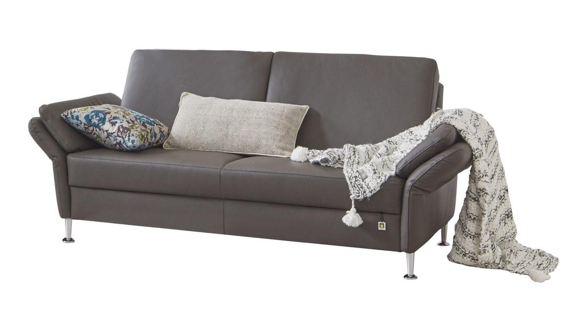 Full Size of Sofa 2 5 Sitzer Microfaser Couch Leder Mit Relaxfunktion Elektrisch Stoff Grau Schlaffunktion Federkern Landhausstil Marilyn Modulmaster Sitzhöhe 55 Cm Sofa Sofa 2 5 Sitzer