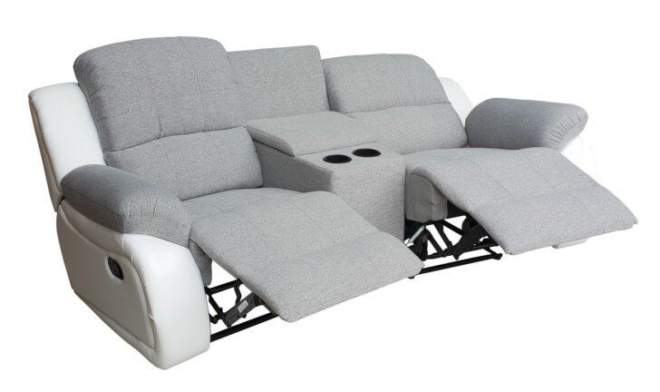 Medium Size of Heimkino Sofa Himolla 3 Sitzer Elektrischer Relaxfunktion Relaxsofa Fernsehsofa Recliner Musterring Couch Elektrisch Test Xora Kaufen Heimkino Sofa Lederlook Sofa Heimkino Sofa